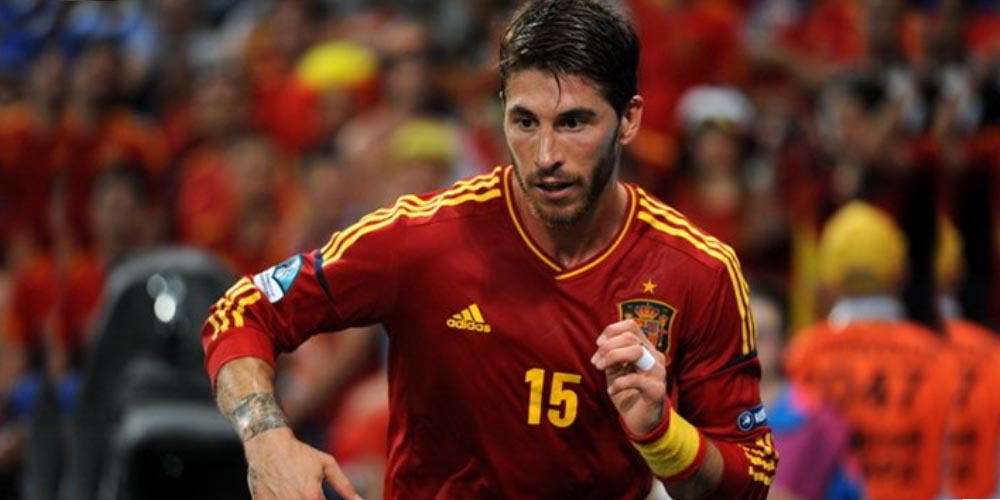 Norway vs Spain Betting Preview