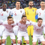 Portugal vs Lithuania Betting Odds: Euro 2020 Participation is at Stake