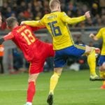 Romania vs Sweden Betting Predictions: Fight for the Second Place