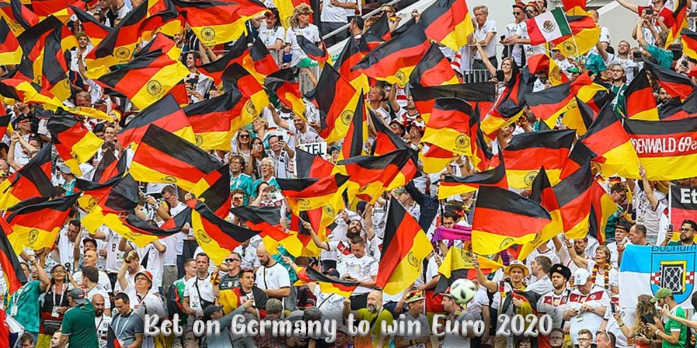 UEFA Euro 2020 Betting Predictions, Bet on Euro 2020, Euro2020 odds, Euro 2020 betting tips, bet on Germany, Germany Euro 2020 odds, Gnabry, Werner, World Cup betting, Weird Bets, weird Euro 2020 odds, Weird Euro 2020 odds, Online Sportsbooks, weird sports bets, odds on Euro 2020, bet365, GamingZion, Online Gambling Sites