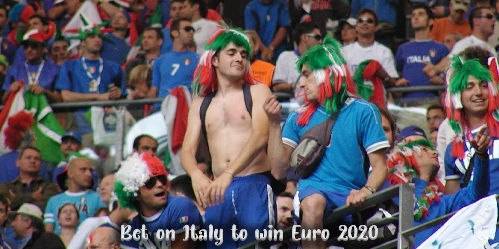 UEFA Euro 2020 Betting Predictions, Bet on Euro 2020, Euro2020 odds, Euro 2020 betting tips, bet on Italy, Italy Euro 2020 odds, Italy bets, Euro 2020 odds, World Cup betting, Weird Bets, weird Euro 2020 odds, Weird Euro 2020 odds, Online Sportsbooks, weird sports bets, odds on Euro 2020, bet365, GamingZion, Online Gambling Sites