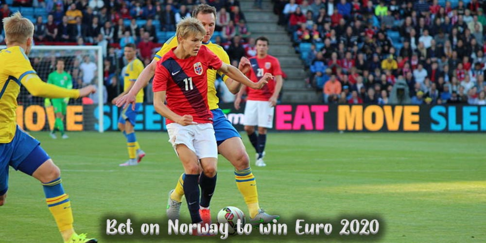 UEFA Euro 2020 Betting Predictions, Bet on Euro 2020, Euro2020 odds, Euro 2020 betting tips, bet on Norway, Norway Euro 2020 odds, Norwegian bets, Odegaard odds, Odegaard betting, bet on Martin Odegaard, weird sports bets, weirdest betting markets, weird bets, strange sports bets, special betting, novelty betting, Euro 2020 odds, World Cup betting, Weird Bets, weird Euro 2020 odds, Weird Euro 2020 odds, Online Sportsbooks, weird sports bets, odds on Euro 2020, bet365, GamingZion, Online Gambling Sites