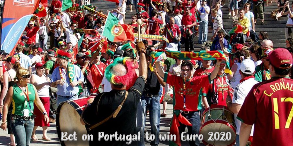 UEFA Euro 2020 Betting Predictions, Bet on Euro 2020, Euro2020 odds, Euro 2020 betting tips, bet on Portugal, Portugal Euro 2020 odds, Portugal bets, Cristiano Ronaldo odds, Cristiano Ronaldo betting, bet on Cristiano Ronaldo, Euro 2020 odds, World Cup betting, Weird Bets, weird Euro 2020 odds, Weird Euro 2020 odds, Online Sportsbooks, weird sports bets, odds on Euro 2020, bet365, GamingZion, Online Gambling Sites
