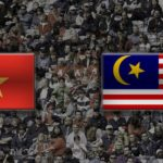 Vietnam vs Malaysia Betting Tips for the 2022 FIFA World Cup Qualifiers