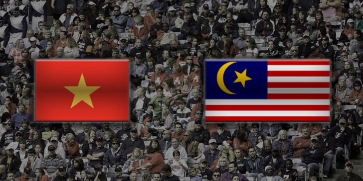 Vietnam vs Malaysia Betting Tips