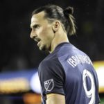 Zlatan Ibrahimovic Next Club in 2020 Betting Predictions Support Atletico and Napoli to Place a Bid