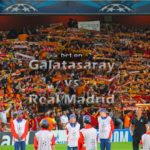 Bet on Galatasaray vs Real Madrid: Battle of Group A Outsiders