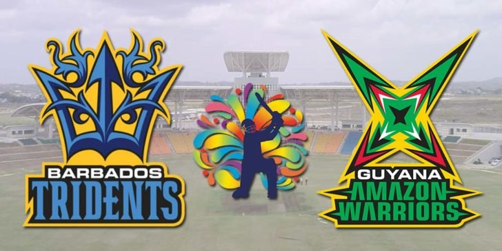 It's Time To Bet On The Caribbean Premier League Final Again