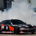 7 Vital Pointers If You're Learning How To Be A Drift King