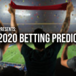 UEFA Euro 2020 Underdogs Worth Betting: 10 Underdogs Who Could Win the Trophy