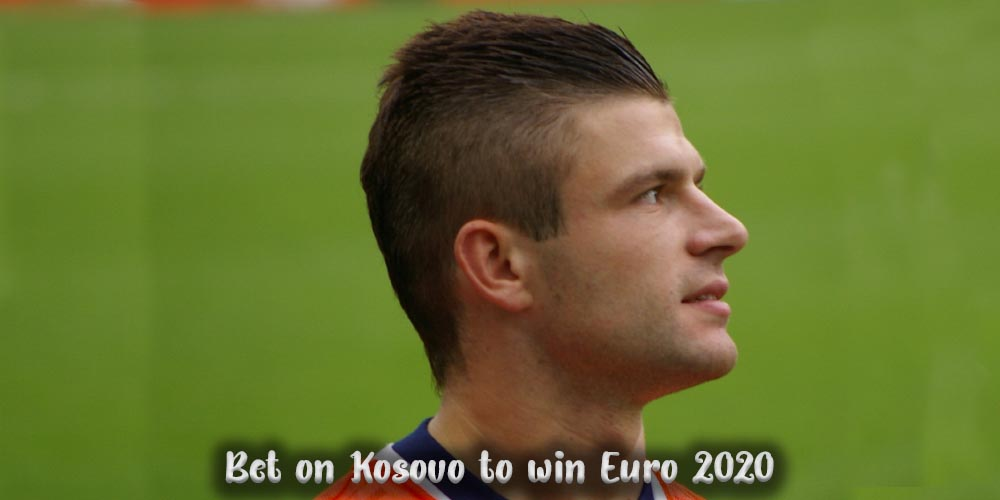 UEFA Euro 2020 Betting Predictions, Bet on Euro 2020, Euro2020 odds, Euro 2020 betting tips, bet on Kosovo, Kosovo Euro 2020 odds, Kosovo bets, weird sports bets, weirdest betting markets, weird bets, strange sports bets, special betting, novelty betting, Euro 2020 odds, World Cup betting, Weird Bets, weird Euro 2020 odds, Weird Euro 2020 odds, Online Sportsbooks, weird sports bets, odds on Euro 2020, bet365, GamingZion, Online Gambling Sites