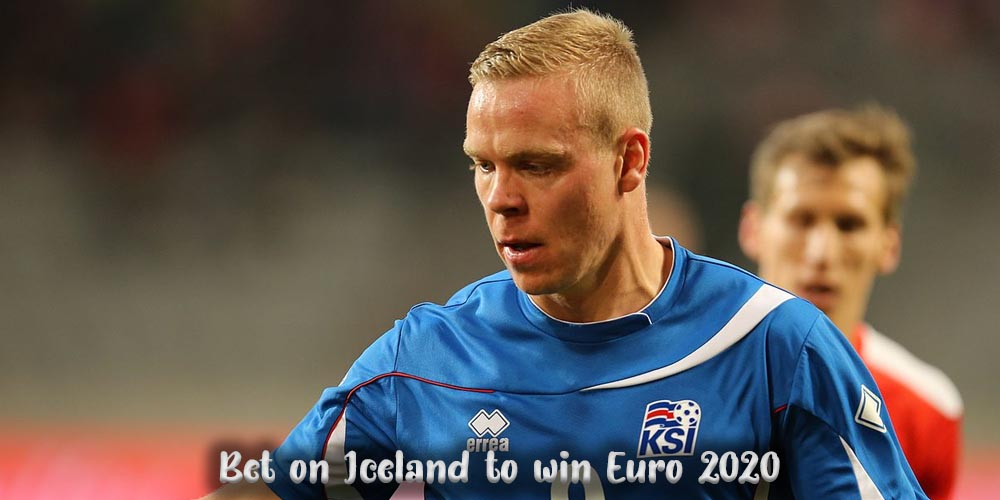 UEFA Euro 2020 Betting Predictions, Bet on Euro 2020, Euro2020 odds, Euro 2020 betting tips, bet on Iceland, Iceland Euro 2020 odds, Iceland bets, weird sports bets, weirdest betting markets, weird bets, strange sports bets, special betting, novelty betting, Euro 2020 odds, World Cup betting, Weird Bets, weird Euro 2020 odds, Weird Euro 2020 odds, Online Sportsbooks, weird sports bets, odds on Euro 2020, bet365, GamingZion, Online Gambling Sites
