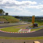 Heavy Weather Makes Bet On The 1st Retirement At Suzuka Fun