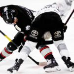 Win $20,000 with This NHL Free-To-Play Predictor Game From Unibet