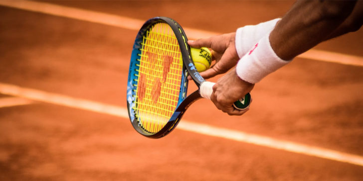 2019 Davis Cup Winner Betting Odds are here