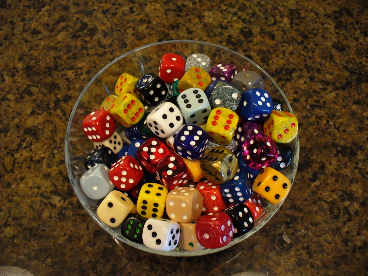 brief history of dice, weird bets, online casinos in the UK, gamingzion, cherry casino, gambling with dice, game of dice, GamingZion.com, online casinos, online gambling, paintings of dice, six sided dice, throwing dice, dice online, usage of dice, dice facts, dice sides, ancient dice games