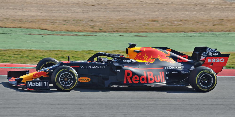 2019 Abu Dhabi Grand Prix Betting Predictions, Gaming Zion, GamingZion.com F1 Bets, F1 odds, bet on F1, bet on Formula 1, Formula 1 odds, Formula 1 betting, F1 betting predictions, F1 betting tips, best F1 odds, online sportsbooks, online gambling sites, Max Verstappen, bet on Red Bull, bet on Verstappen, Red Bull odds, Verstappen odds