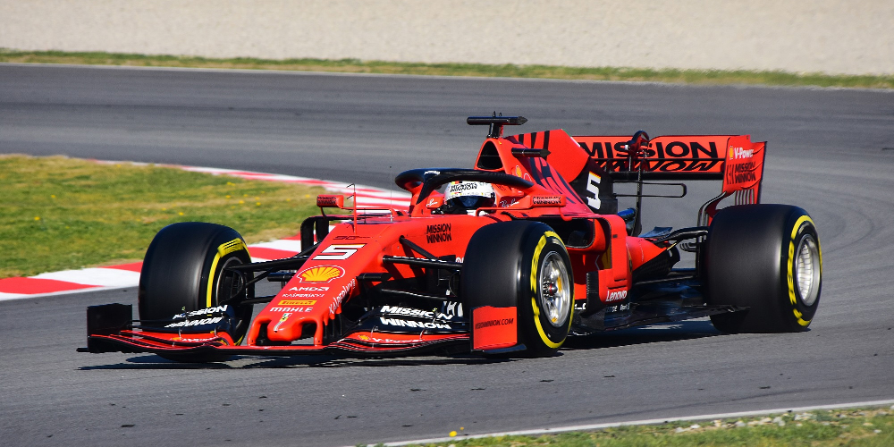 2019 Abu Dhabi Grand Prix Betting Predictions, Gaming Zion, GamingZion.com F1 Bets, F1 odds, bet on F1, bet on Formula 1, Formula 1 odds, Formula 1 betting, F1 betting predictions, F1 betting tips, best F1 odds, online sportsbooks, online gambling sites, Sebastian Vettel, bet on Ferrari, bet on Vettel, Ferrari odds, Vettel odds