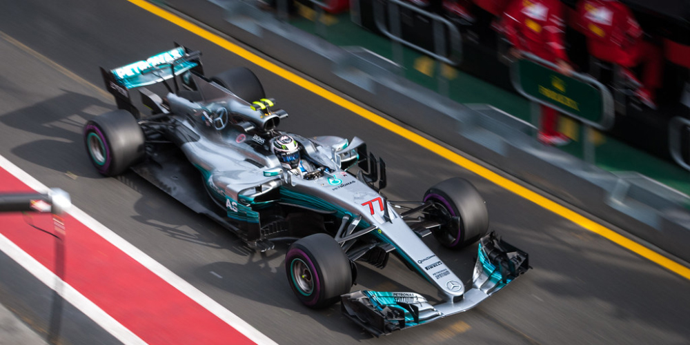 2019 Abu Dhabi Grand Prix Betting Predictions, Gaming Zion, GamingZion.com F1 Bets, F1 odds, bet on F1, bet on Formula 1, Formula 1 odds, Formula 1 betting, F1 betting predictions, F1 betting tips, best F1 odds, online sportsbooks, online gambling sites, Valtteri Bottas, bet on Mercedes, bet on Bottas, Mercedes odds, Bottas odds