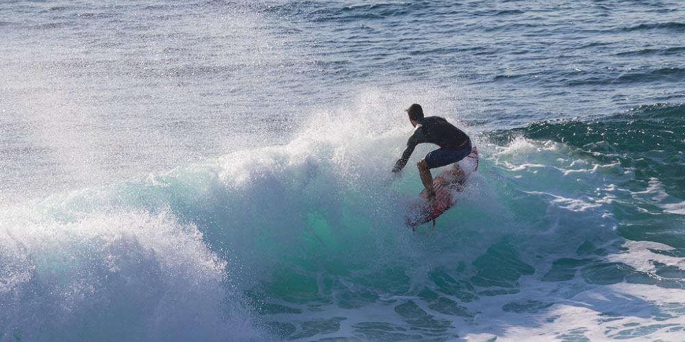 2019 Billabong Pipe Masters Betting Predictions, bet on surf, surf betting, bet on surfing, surf odds, surf betting, online sportsbooks, online gambling sites, gaming zion, GamingZion.com
