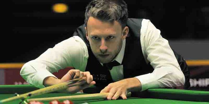 2020 Snooker Masters Odds
