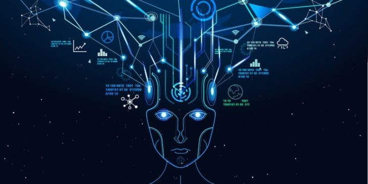 Artificial Intelligence in British gambling, betting odds, betting predictions, betting tips, online sportsbooks in the UK, gamingzion, bet365