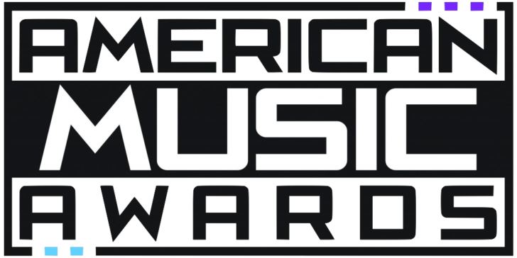 AMA 2019 Favorite Music Video Betting Odds: Women Lead the Nomination