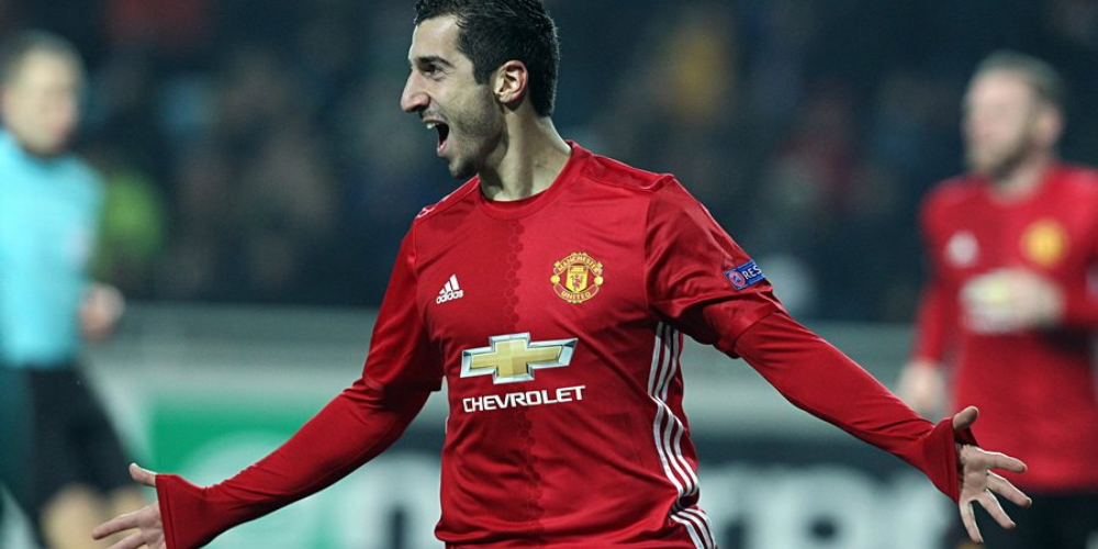 UEFA Euro 2020 Betting Predictions Football Bets Henrikh Mkhitaryan Manchester United Weirdest Betting Markets Armenia vs Greece Betting Odds Online Sportsbooks GamingZion Online Gambling Betting Sites