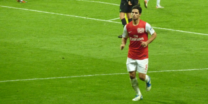Mikel Arteta Arsenal's Next Manager Betting Odds Online Sportsbooks Football Special Bets Online Gambling Sites Soccer Betting Bet on Arsenal Online Sportsbook Sites GamingZion.com Weird Bets Special Bets Football Novelty Bets