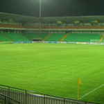 Learn the Best Odds on Euro 2020 Qualifiers and Bet on Moldova vs Iceland Winner