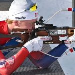 Biathlon Relay World Cup Bets: Can Any Team Break Norway's Dominance?