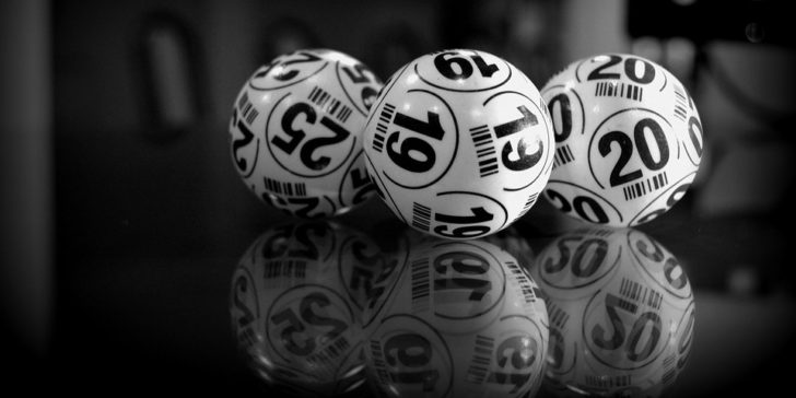 The Martingale Betting System for Online Lottery – The Art of Doubling