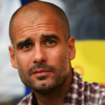 Catalan Politics Betting Odds Suggest Pep Guardiola Might Serve in the Next Regional Government