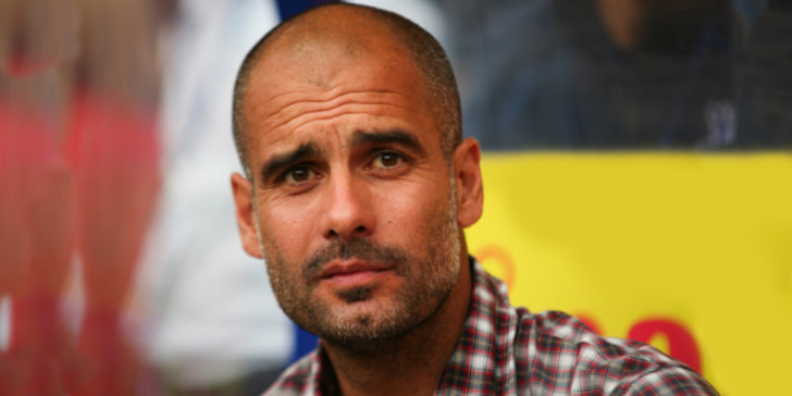 Pep Guardiola Bet on Politics Catalan Politics Betting Odds Political Betting Online Sportsbooks GamingZion 1xBET bet365 review Football Bets Football Betting Soccer Betting Bet on Catalan Politics Political betting Markets Spain Barcelona Junts per Catalunya