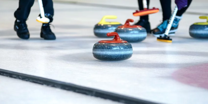 Curling European Championship 2019 Betting Odds, betting predictions, curling, scotland, sweden, gamingzion, betting predictions, online sportsbook sites