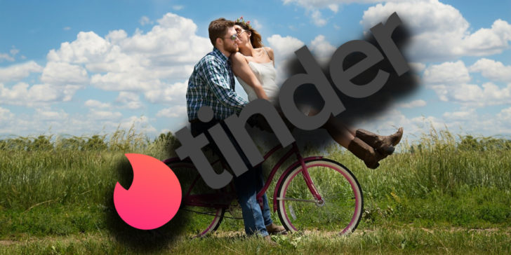 Find a Date Gambling On Tinder Gambling Online GamingZion.com Online Casinos Online Casinos in the US Online Gambling Swiping Right Tinder Gamble Tinder Odds