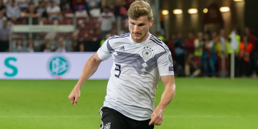 UEFA Euro 2020 Betting Predictions Tips Soccer Bets Timo Werner Football Betting Online SportsbooksGermany vs Belarus Winner Odds Online Gambling Sites in Germany Monchengladbach Borussia Park Bet on Euro 2020 Matches