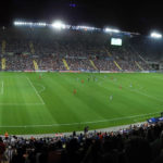 A Full Review of Israel vs Poland Betting Predictions