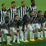 3 Reasons why Juventus will Not win Serie A