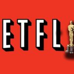 Oscar Winning Netflix Movies Betting Predictions: What Are Their Chances?