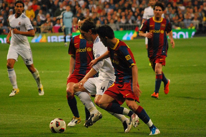 real madrid vs barcelona betting preview, real madrid vs barcelona betting odds, real madrid vs barcelona betting predictions, El Clasico bets, bet on El Clasico, El Clasico odds, La Liga betting odds, bet on La Liga, La Liga odds, online sportsbook, online betting sites, online gambling sites, GamingZion, betting on Messi, bet on Messi, Messi odds, Messi scoring odds, bet on Messi to score