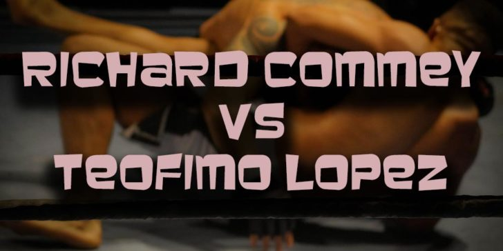 Richard Commey vs Teofimo Lopez betting predictions, bet on MMA, MMA odds, box odds, bet on fighting, Richard Commey odds, bet on Richard Commey, bet on Teofimo Lopez, Teofimo Lopez odds, MMA bets, online sportsbooks, betting sites, gmaingzion