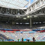 Bet on the Two Favorites: Russia vs Belgium Betting Tips