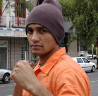 Martin Sanchez, Boxers who died, boxers who died in the ring, fighters killed in the ring, fighters who died in the ring, gambling online, GamingZion.com, online gambling, online sports books, online sports books in the US