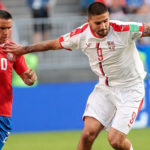 Euro 2020 Qualifier Serbia vs Ukraine Betting Predictions: Last Chance for Hosts to Qualify