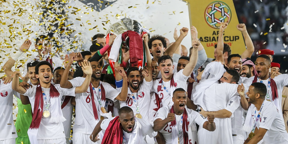 2022 World Cup Betting Predictions Online Sportsbooks GamingZion 1xBET Vietnam vs UAE Betting Preview My Dinh National Stadium Online Gambling Betting Sites World Cup Odds Bet on World Cup Qatar AFC Asian Cup Winner Odds