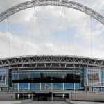 Wembley Stadium Naming Rights Odds: Can Wembley Stadium's Name Be Sold?