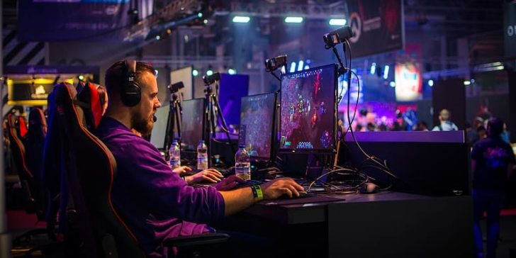 Dota2 World Pro Invitational Odds: Predictions About the Largest eSport Event in Singapore by ONE eSports