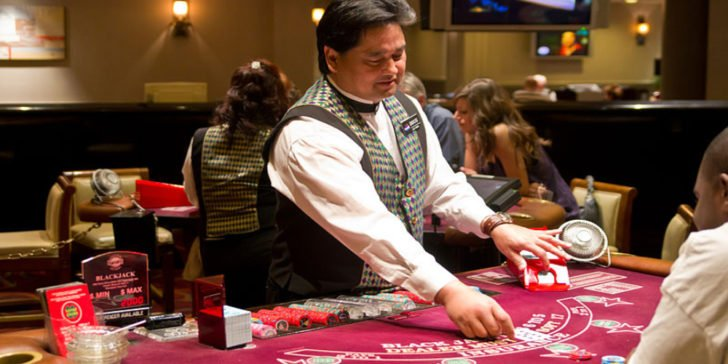 Be A Croupier Casino Jobs Casino Tips Coupier Gambling Online Sportsbooks in the US Work in a Casino Roulette Casino Dealer Jobs How to be a Croupier How to be a Casino Dealer Casino Dealer Tips Become a Croupier Croupier Jobs Croupier Tips GamingZion