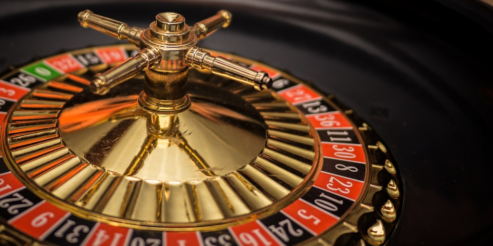 Be A Croupier, Casino Jobs, Casino Tips, Coupier Gambling, Online Sportsbooks in the US, Work in a Casino, Roulette, Casino Dealer Jobs, How to be a Croupier, How to be a Casino Dealer, Casino Dealer, Tips Become a Croupier, Croupier Jobs, Croupier Tips, GamingZion